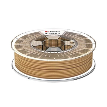Picture of PLA Filament by Formfutura