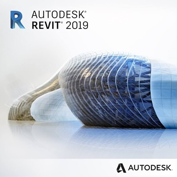 Picture of Autodesk Revit