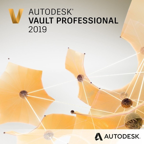 Picture of Vault Professional