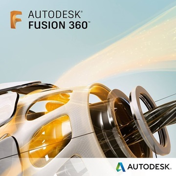 Picture of Fusion 360