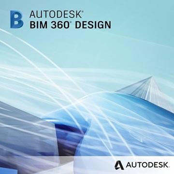 Picture of BIM 360 Design