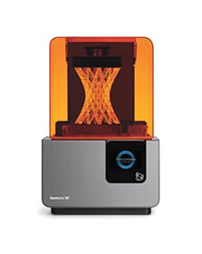 Formlabs Form 2 Starter Pack