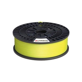 Picture of ABS – Solar Yellow (FormFutura)