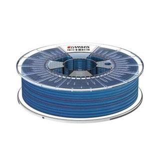 Picture of TitanX– Blue 2.85mm (FormFutura)