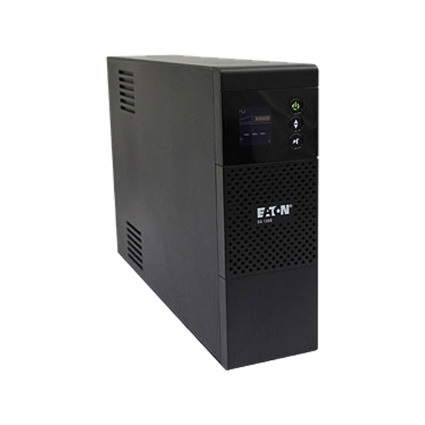 Picture of Eaton - 5S 1200VA/720W UPS