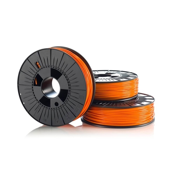 Picture of PLA Filament by Ultimaker