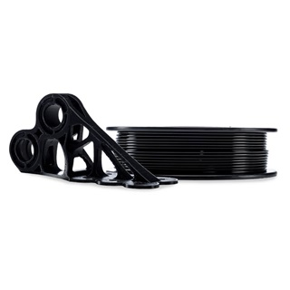 Picture of CPE Black by Ultimaker
