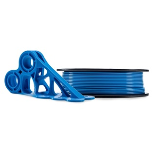 Picture of CPE Blue by Ultimaker