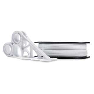 Picture of CPE White by Ultimaker