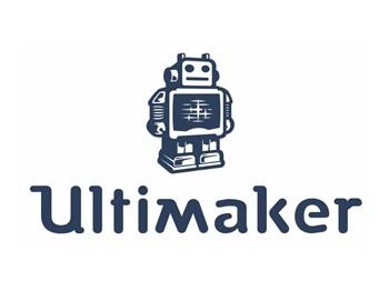Picture for manufacturer Ultimaker