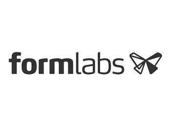 Picture for manufacturer Formlabs