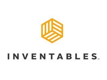 Picture for manufacturer Inventables