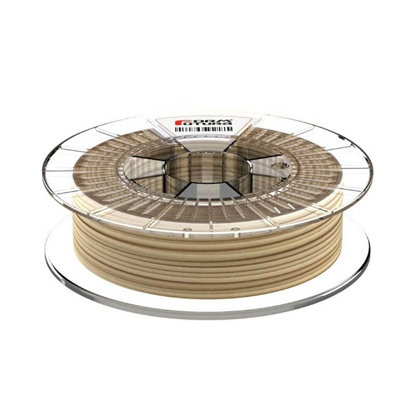 Picture of EasyWood Filament by Formfutura