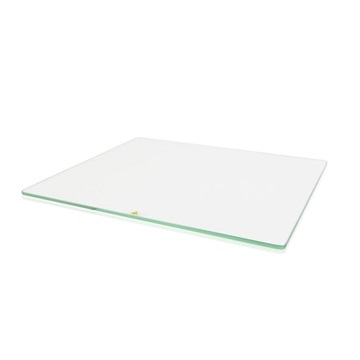 Picture of Ultimaker Print Table Glass 25.5cm x 23cm