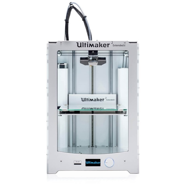 Picture of Ultimaker 2+ Extended - 3D Printer