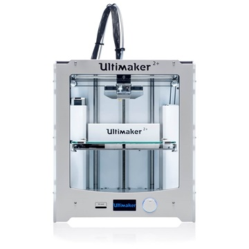 Picture of Ultimaker 2+ 3D Printer