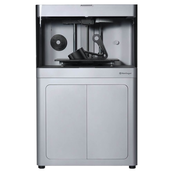 Picture of Markforged X7 - Onyx
