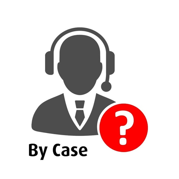 Picture of Redstack Support Case Fee