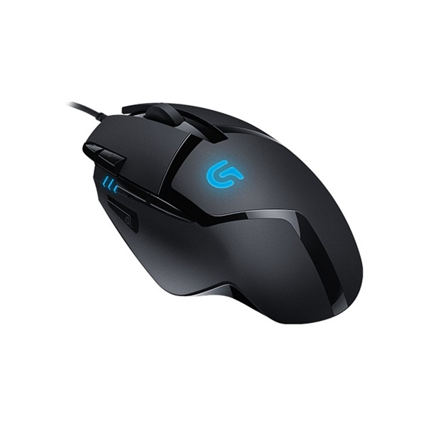 Picture of Logitech G402 Hyperion Fury Mouse