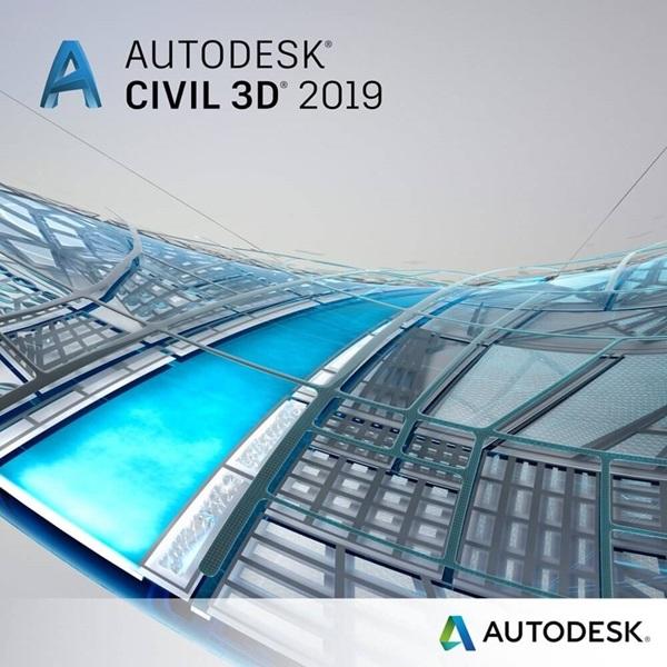 Picture of AutoCAD Civil 3D
