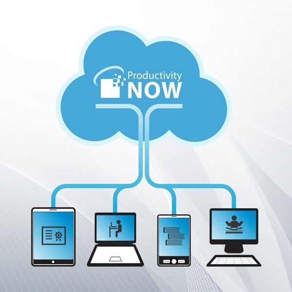 Picture of ProductivityNOW eLearning