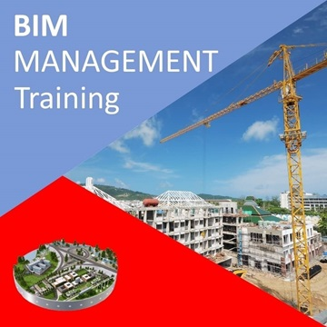 Picture of BIM Management Training Course (NSW)